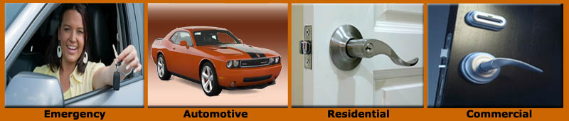 24/7 Locksmith Scottsdale AZ